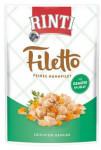 Rinti Filetto vrecko kura + zelenina v želé 100g