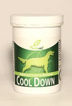 Phytovet Dog Cool down 250g