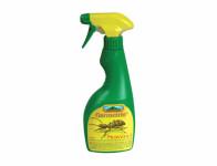 Insekticid GARMETRIN na mravence 500ml