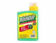 Herbicid ROUNDUP AKTIV 1l