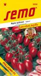 Semo Rajčiak kolíkový datľový - Pollicino F1 12s - séria Pre maškrtné jazýčky