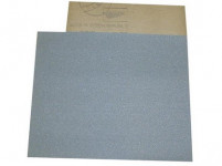 papier brus. pod vodu zr. 80, 230x280mm