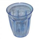 kelímok imitácia skla 0,2l plastový