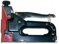sponkovačka s aretáciou 4-14mm