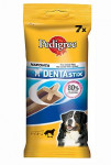 Pedigree Denta Stix Large Breed 7 ks 270 g