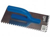 hladidlo nerez zuby 8 280x130mm