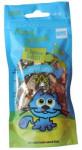 Mapes cat lososové lupínky 30 g