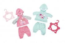 Baby Annabell Oblečení na miminko