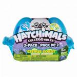HATCHIMALS SBĚRATELSKÝ KARTON 2 VAJÍČEK S2 - mix variant či barev