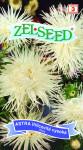 Seva Zelseed Astra ihlicovitú - vysoká biela 0,7g
