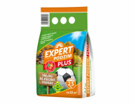 Hnojivo EXPERT PODZIM PLUS na trávník 2,5kg