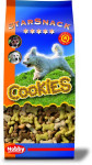 Nobby maškrta - StarSnack Cookies Puppy mix 500 g