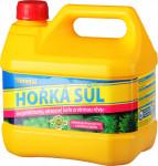 Horká soľ - 3 l