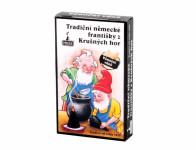 František s vôňou Vianoc 24ks