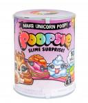 Poopsie Surprise Balíček pro přípravu slizu, PDQ, vlna 1
