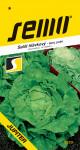 Semo Šalát letné - Jupiter poľné 0,3g - séria Maxi