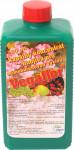Vegaflor - 500 ml