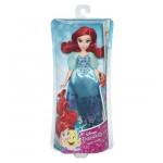 Disney Princess Ariel, Popoluška, Locika - mix variantov či farieb