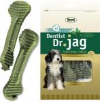 Tommi Dr. Jag Kľúč dentálnej 80 g / 4 ks