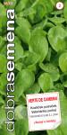 Dobrá semená Valeriánka poľná - Verte de Cambrai 2g