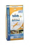 Bosch Dog Adult Fish & Potato 15kg