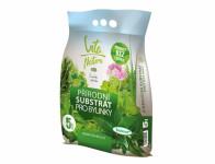 Substrát - Zelené korenie 5 l