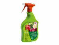 Insekticid DECIS AL na okrasné rostliny rozprašovač 1l