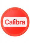 Calibra viečko na konzervu 400g / 200g 73mm 1ks