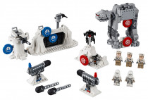 Lego Star Wars 75241 Ochrana základny Echo