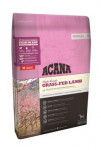 Acana Dog Grass-Fed Lamb Singles 2kg - VÝPREDAJ