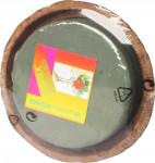 Florex - rašelinová miska kulatá