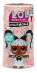 L.O.L. Surprise #Hairgoals