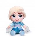 Elsa plyš 25 cm