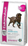 Eukanuba DC Dog Sensitive Joints Dry 2,5 kg