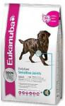 Eukanuba DC Dog Sensitive Joints Dry 2,5 kg