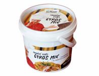 Koření GYROS MIX 70g