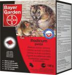 Rodicum - měkká návnada na myši 150 g BG