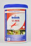 Bosch VI -min 1kg vitamín, miner. pes