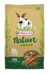 VL Nature Fibrefood Cuni pre králiky 1kg