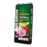 substrát pro balkonové rostliny 50l MR. GARDEN