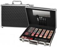 Kozmetický kufrík VIP Traveler Sydney