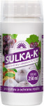 Fungicid SULKA 250ml