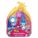 Trolls tematické balenie - mix variantov či farieb