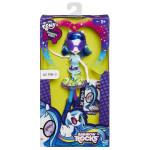 My Little Pony Equestia Girls bábika - mix variantov či farieb