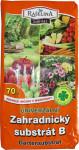 Substrát - Zahradnický 70 l
