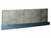 sieť tkaná tieniacej extranet 1.0x10m plastová, ZE 90g / m2