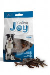 Calibra Dog Joy Sea Food 70 g