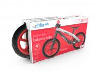 Balančné koleso BMXIE - RS červené
