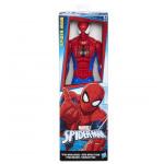 SPD 30cm hrdinské figurky klasický Spider-Man
