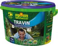 Travín Floria - 8 kg vedro